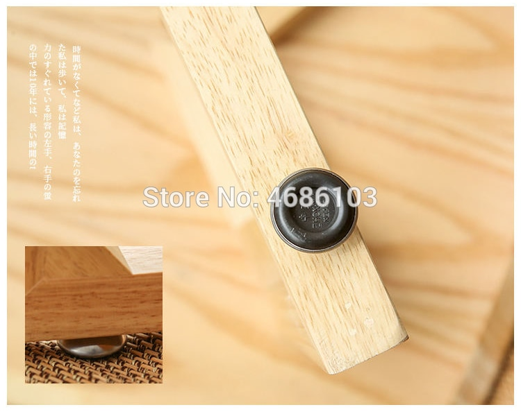 Chinese traditional coffee table Oak Wood tea table Japanese-style floating window table, table basse, rectangular Chanyi