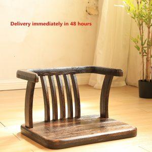 Tatami Armchair (Cushion not included)